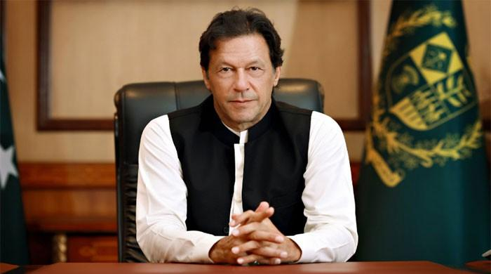 To fix Pakistan, all Imran Khan needs is…